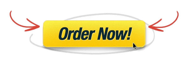 Order Product