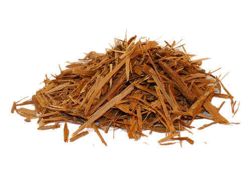 Catuaba bark extract For Increasing semen count
