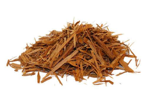 Catuaba bark extract For Increasing semen count