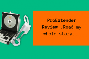 ProExtender Review : The Pros & Cons After Using it
