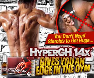 Buy Hypergh14x online