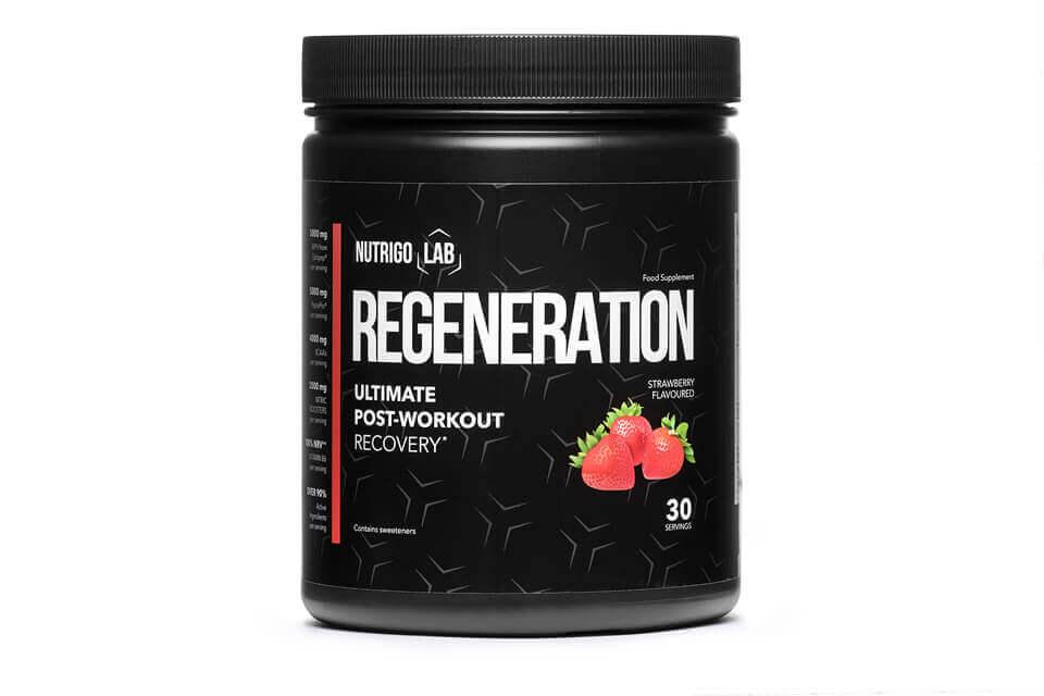 pro_nutrigolab_regeneration_1