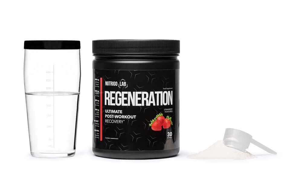 pro_nutrigolab_regeneration_3