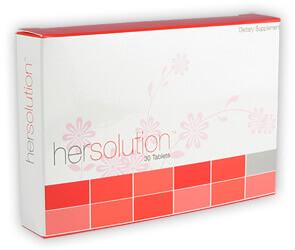 hersolution - best female sexual arousal pills