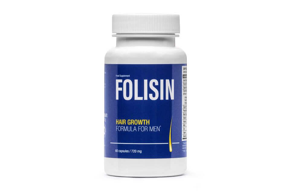 Folisin pro