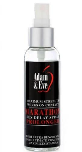 adam and even extra strength