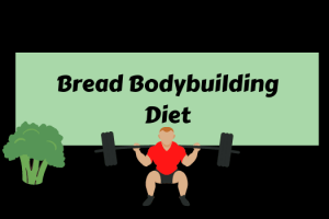 Broccoli Bodybuilding Diet & Benefits: Why to Eat a Lot?